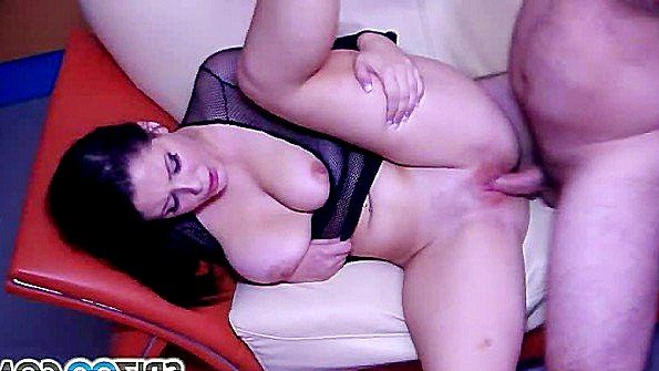Секс Порно Видео Ролик Как Трахают Телок